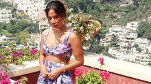 Anitta fala sobre cirurgias plásticas, música e depressão: 'Consegui sair desse buraco'