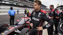 Penske team faster ahead of Indy 500