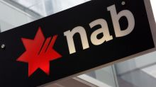 National Australia Bank to Cut 4,000 Jobs in Automation Push