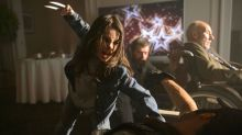 Plans confirmed for Logan spin-off movie Laura