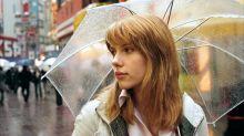 Scarlett Johansson, 33 anos: qual é seu filme favorito com a atriz?