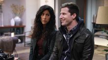 'Brooklyn Nine-Nine,' 'The Mick' and 'Last Man on Earth' Canceled by Fox
