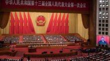 疫情趨緩、官方擴大基礎建設 助攻中國經濟復甦