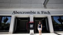 Abercrombie (ANF) to Report Q1 Earnings: What's in Store?