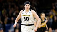 Talent is so deep in the WNBA, the reigning Naismith POY doesn't have a team to start the season