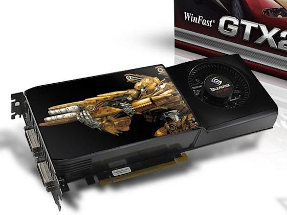 NVIDIA GeForce GTX 285 / 295 review roundup