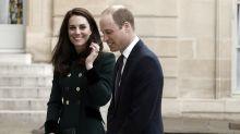 La ama de llaves de Kate Middleton y el príncipe Guillermo les abandona por exigentes