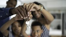 Las hipotecas pequeñas que ayudan mucho