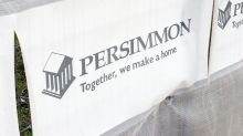 What to watch: Persimmon back to pre-pandemic levels, M&S cuts jobs, and BHP cuts dividend
