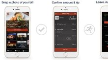 Mobile Payment: The Next Cyber Growth Market