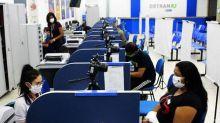 Detran.RJ reabre mais 31 unidades de serviços de veículos