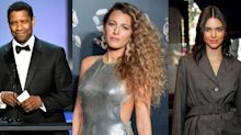 Celebs Who Don't Drink Alcohol, From J.Lo to Jim Carrey