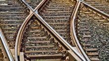 Freight Railroads Monitor Network For Coronavirus Impacts