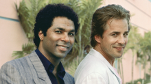 Knives Out star Don Johnson addresses the possibility of a Miami Vice revival
