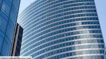 """Coupures d'électricité volontaires : EDF a déposé """"80 à 90 plaintes"""""""