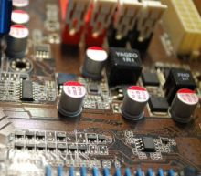 Is NXP Semiconductors (NXPI) A Great Investment Opportunity?
