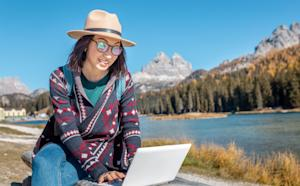 Work from home: Here's what remote workers should consider before relocating