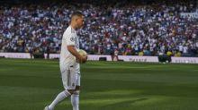 Este fichaje de Hazard se parece mucho al de Cristiano Ronaldo y tiene algo del de Zidane