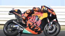 Alle vier Fahrer in den Top 10: KTM auch in Misano ein Kandidat für Siege?