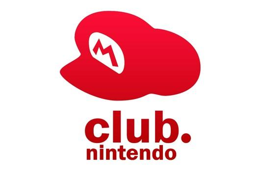 Club Nintendo coin rewards changing on July 1