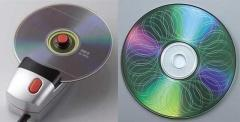 Xbox 360 scratching discs? Maybe, says Microsoft