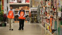 Home Depot tops Target for the biggest credit card breach