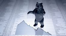 Why Bears Outnumber Bulls as Markets Approach New Records