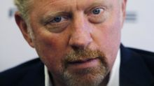 Boris Becker defends his diplomatic status in passport row