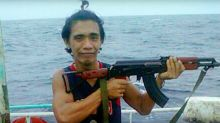 'Fire! Fire! Fire!': A ship captain faces prosecution after a slaughter at sea