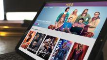 Hooq Asian Streamer Bought From Liquidator By Korean Online Retailer (Report)