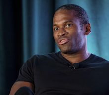 BitMEX Founders Charged With Failing to Prevent Laundering