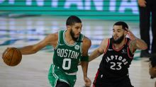 NBA Game 7 odds: It will be an expensive night for sportsbooks if heavily-bet Celtics win