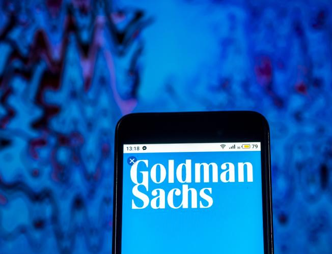 Why Goldman Sachs says the current trade war could lead to a recession
