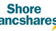 Shore Bancshares Announces Resignation of Board of Director John H. Wilson