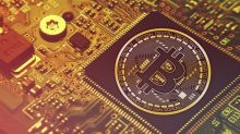 Demand for Bitcoin Mining Chips Declines