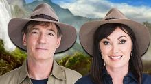 Lisa and David Oldfield slammed by fellow campmates