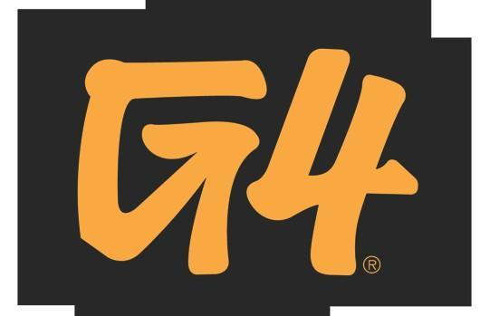 G4 channel shutting down for good this month