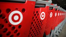 """Target is the last department store standing"": Analyst"