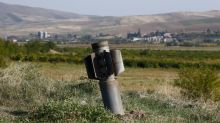 Accusations of new attacks, aid delay mar Nagorno-Karabakh ceasefire