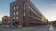 Is Deutsche Telekom (DTEGY) Stock a Good Value Pick Now?