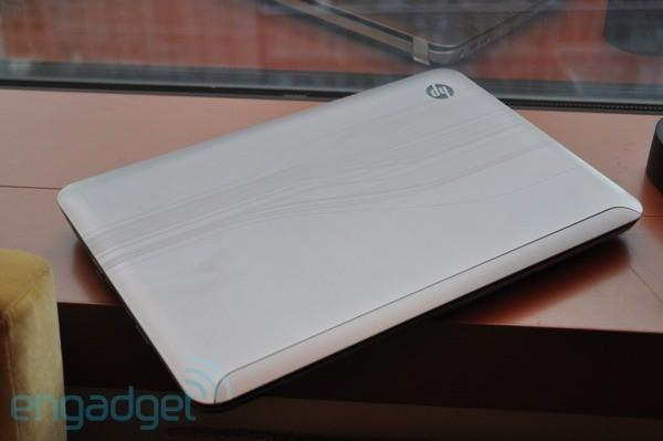 AMD to ship chips in 109 laptops this year?