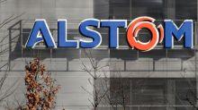 Alstom a remporté un contrat de 360 millions d'euros en Allemagne