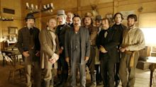 Was machen die Stars aus 'Deadwood' heute?