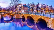 計劃聖誕節、新年旅行!全球10大浪漫冬日勝地太美了