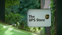 Latest Business News: UPS Expects Second-quarter Profit Below Estimates