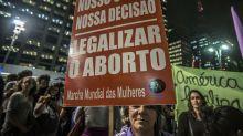 Brésil : les victimes de viol devront « raconter en détail » leur agression pour avorter