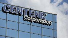 Centene, WellCare Earnings Top As Health Insurers Work On Buy Points