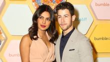 Nick Jonas Says He Definitely Wants to Start a Family With Priyanka Chopra