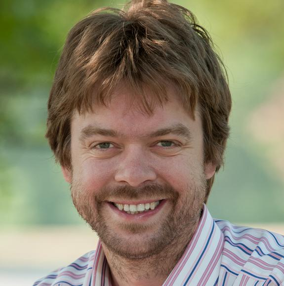 Jack Gilbert is a principal investigator in the Biosciences Division of Argonne National Laboratory and an Associate Professor of Ecology and Evolution at the University of Chicago. He has studied the microbiomes of hospitals and is working on