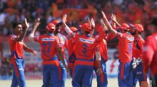 IPL 2017 RCB vs GL: Gujarat Lions (GL) Today's probable playing 11 against Royal Challengers Bangalore (RCB)